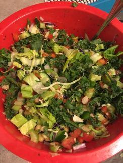 detox-salad-tossed