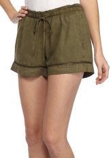 Cloth & Stone Short