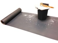 Home - UK's First Choice for ALL Temporary Floor, Carpet ...