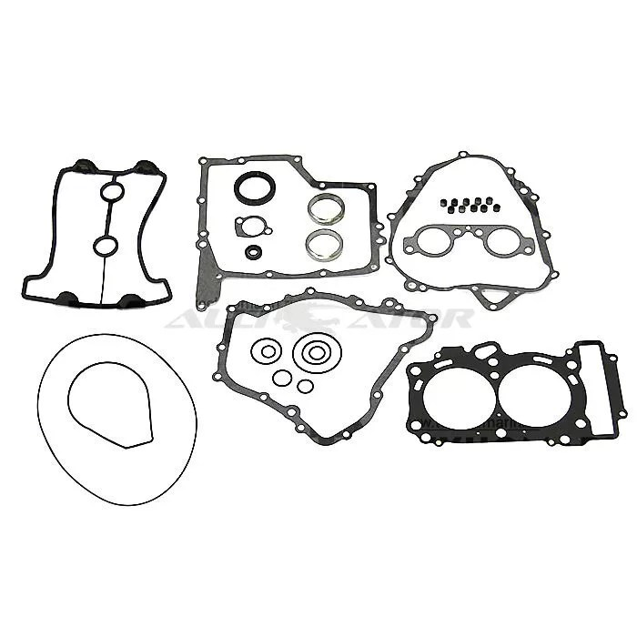 Полный комплект прокладок Yamaha 09-711299