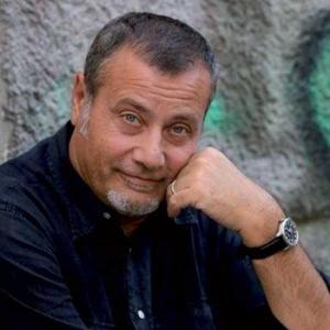 L'Alligatore di Massimo Carlotto