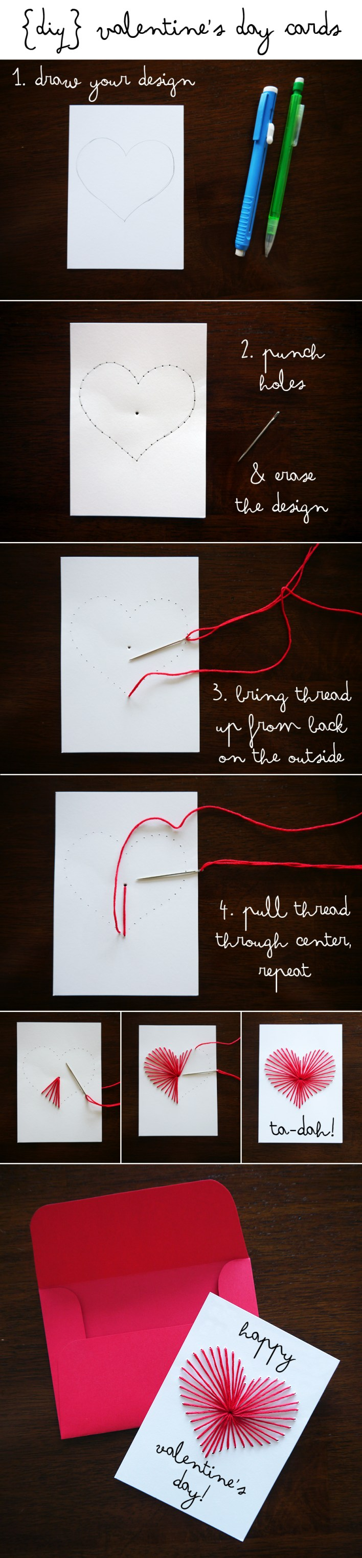 Valentines-Day-cards-DIY_02