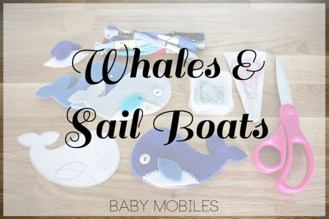 baby-mobile-whales-sail-boats_title