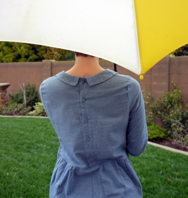 Sammydress-chambray-tunic_06