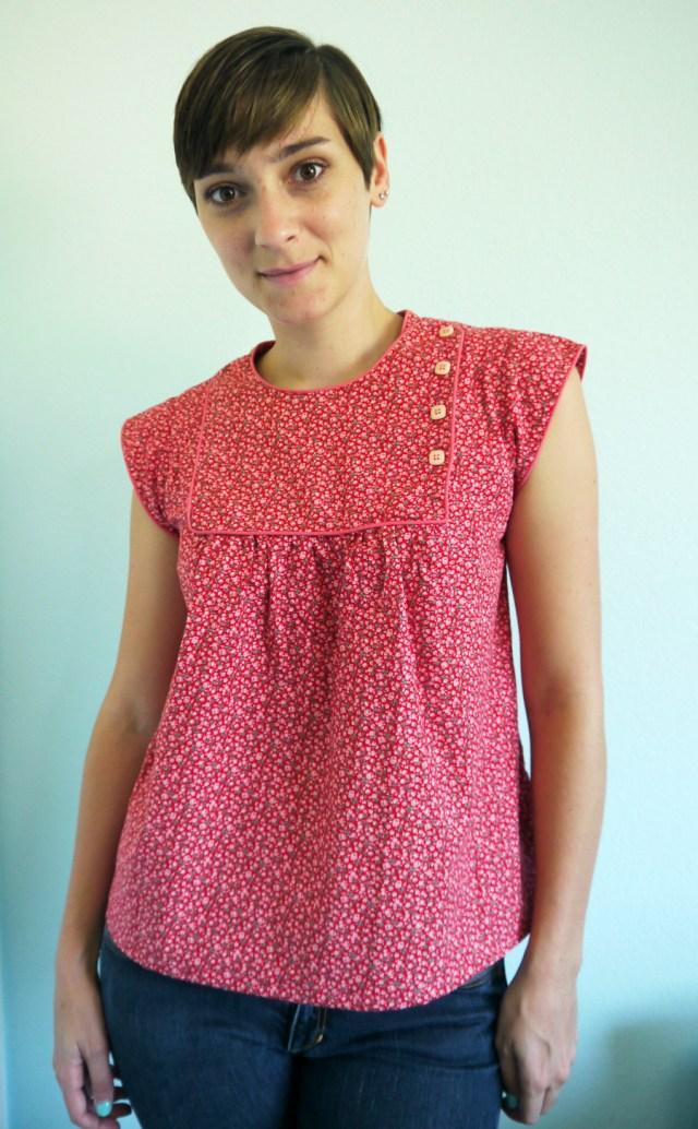 dress-to-top-refashon