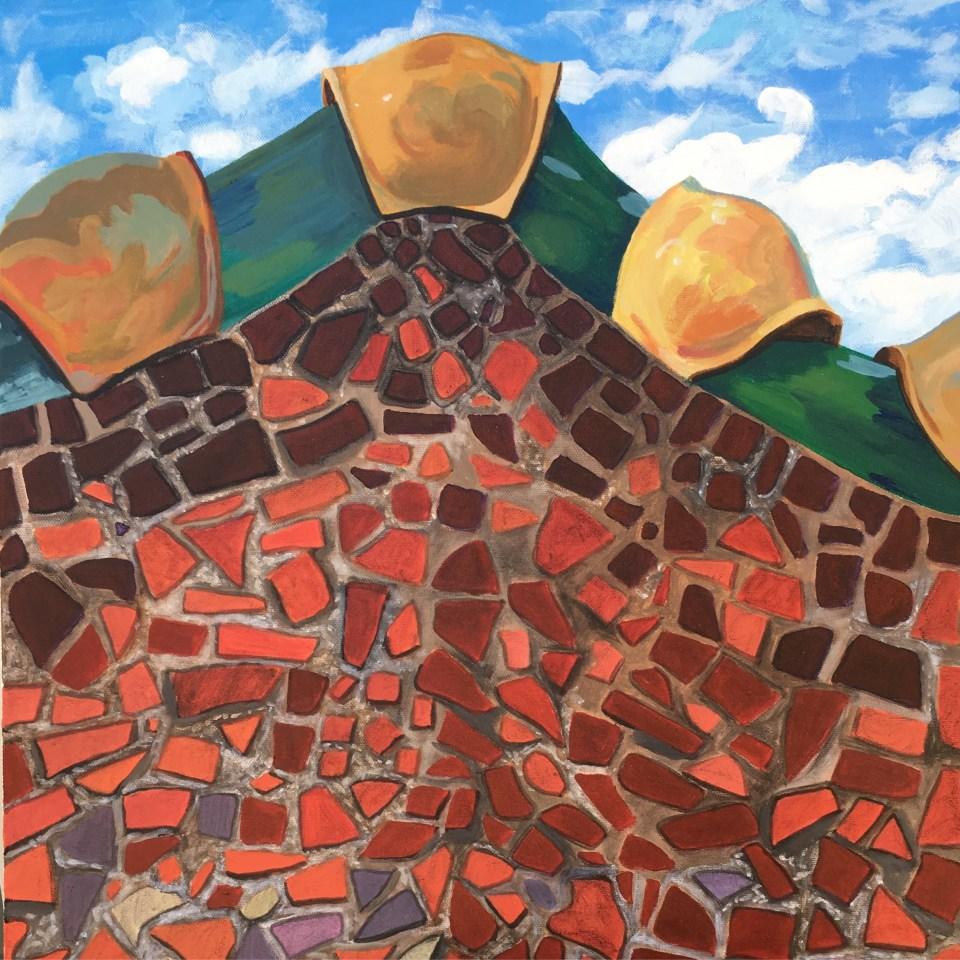 Gaudi 01 Revised.jpg