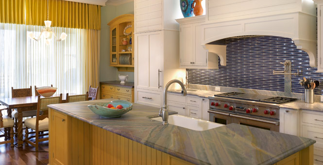 kitchen cabinets st petersburg under the cabinet tv for granite countertops tampa clearwater ft ...
