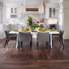 How To Remodel A Kitchen Corner Bench With Storage Tampa Sarasota Naples Bradenton Clearwater And Make It Functional
