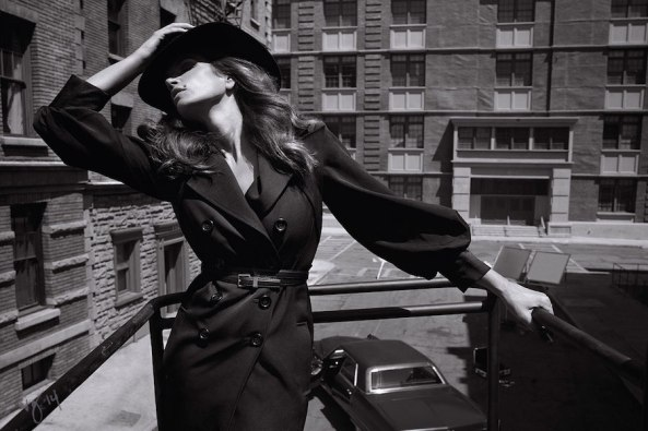 cindy-crawford-feature-1