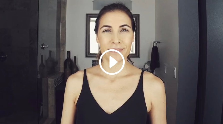 alli_dry_oil_post