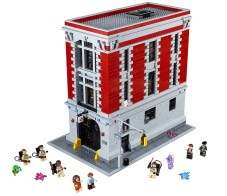 lego-ghostbusters-firehouse-headquarters