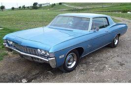 1968-chevy-impala-blue