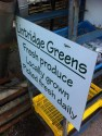 Lintridge Green