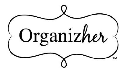 Back to School with Organizher Review & Giveaway