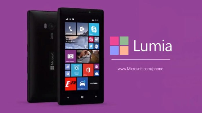 https://i0.wp.com/allinallnews.com/wp-content/uploads/2014/11/Microsoft-Lumia-940-Smartphone-en-Fuite.jpg?w=696