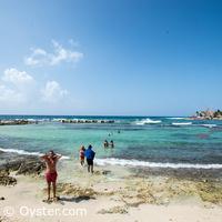 Catalonia Riviera Maya beach