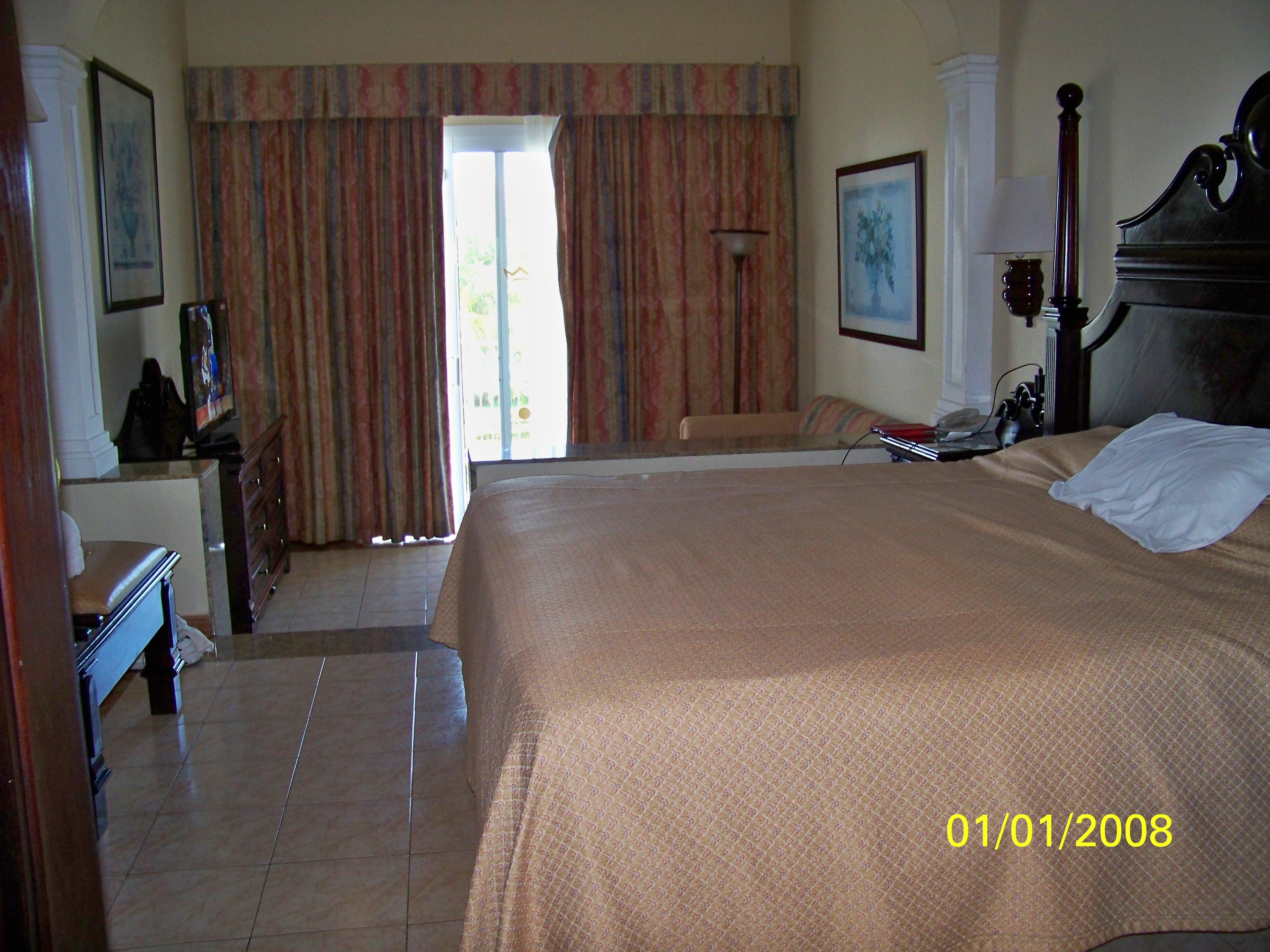 Riu Playacar Renovations : Riu palace riviera maya allinclusivegal