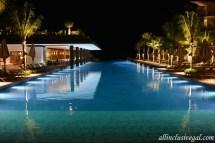Amazing Resort Called Hotel Xcaret Mexico