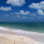 Dreams Playa Mujeres beach