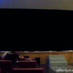 Dreams Playa Mujeres theater