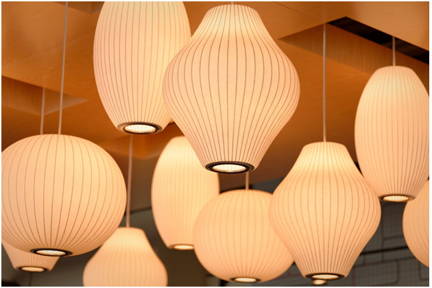 You Need To Know About Smart Lightings