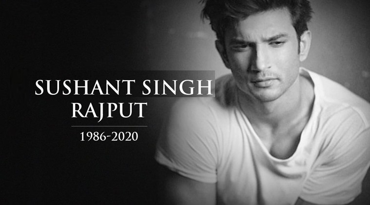 Sushant Singh Rajput Biography Death, Age, Girlfriend, Movies, Life Story