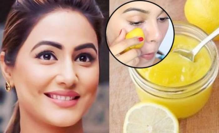 natural cleanser to give the best to your skin