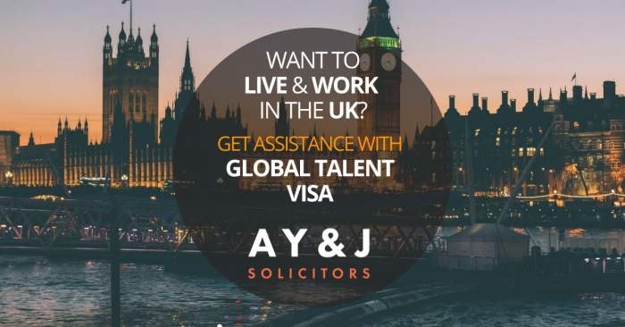 ● UK Visas and Immigration