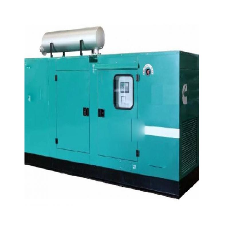 Pros And Cons Of Diesel Generators
