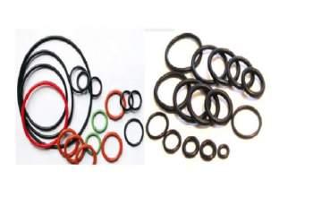 choosing O-Rings