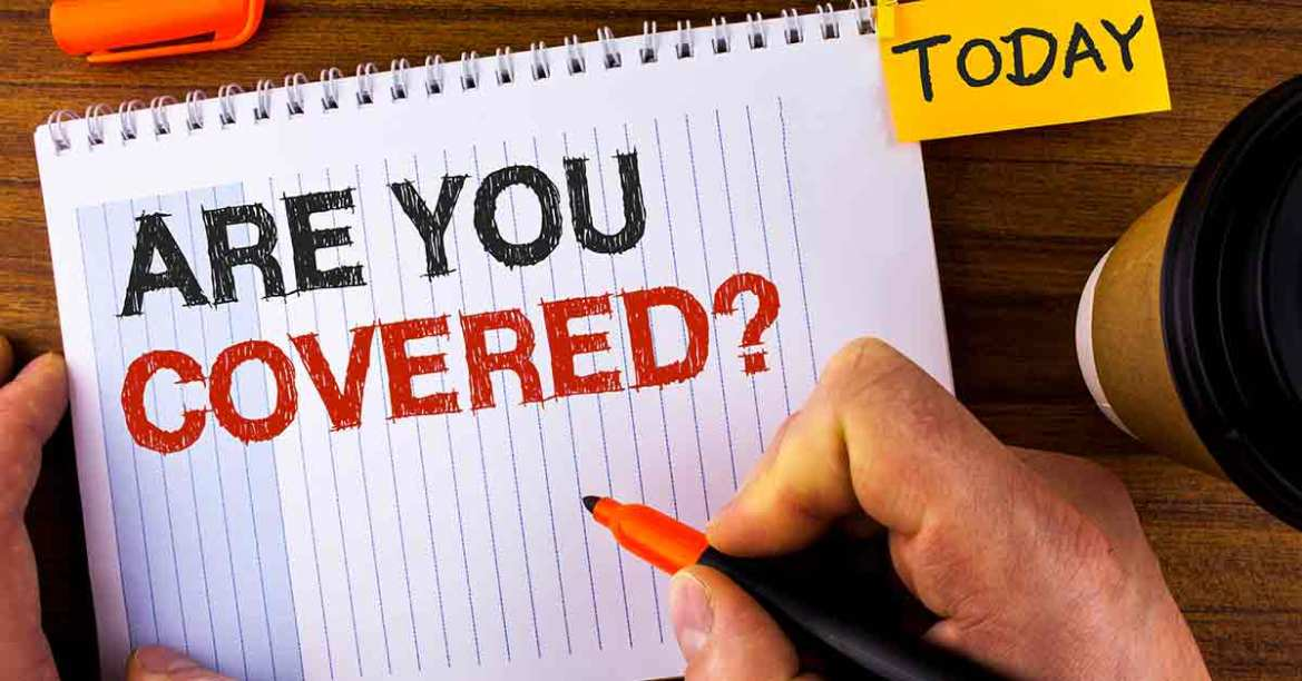 Types of Term Insurance Plan In India