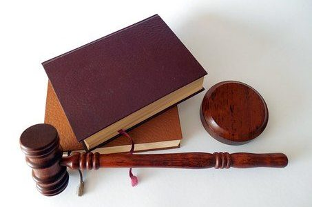 Entrance exam for law after 12th
