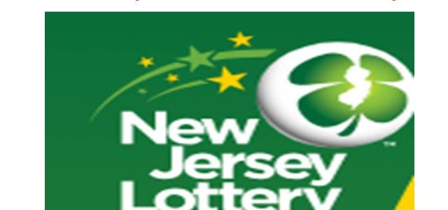 Nj Lottery Pick 5