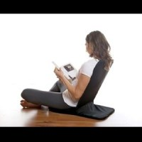 Meditation Chair or Yoga Chair Manufacturer  All India ...