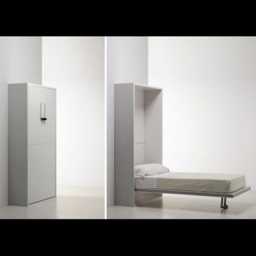 wall-bed-folding-bed-1
