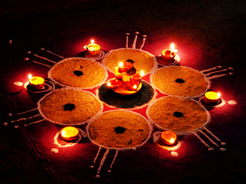 Karthika Purnima Wishes Quotes Greetings Messages And