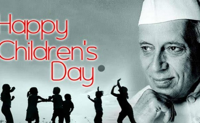 Childrens Day Images Hd Wallpapers Happy Children S Day
