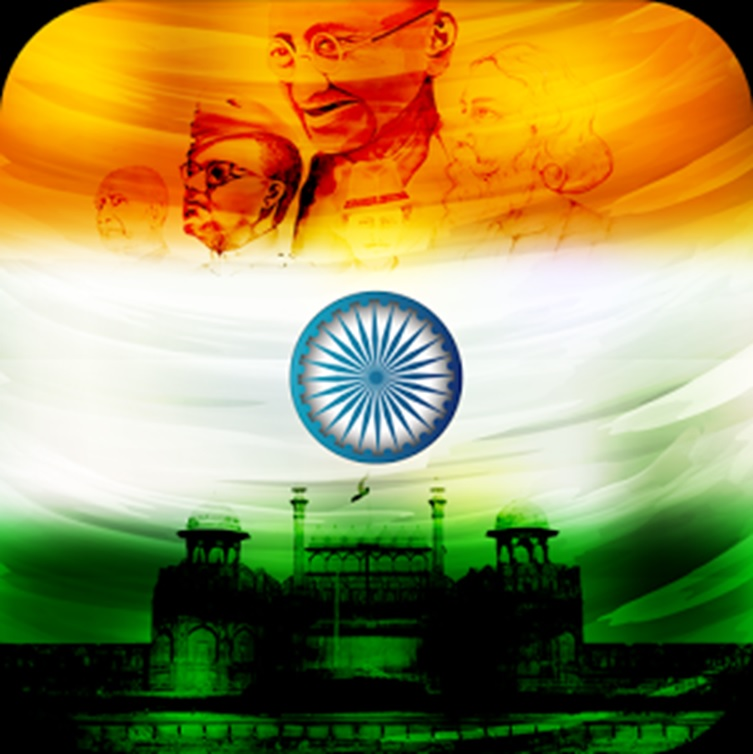 Fb Wallpaper Hd Indian National Flag Hd Images Wallpapers Indian Flag