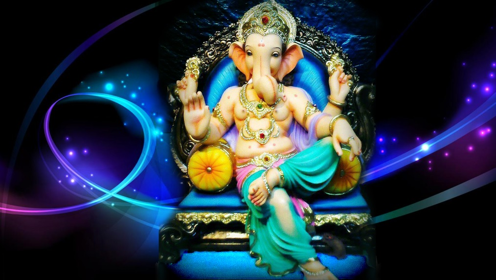 Ganesha Wallpapers For Mobile Hd Lord Ganesh Hd Images Wallpapers Latest 2018 Ganapati 3d