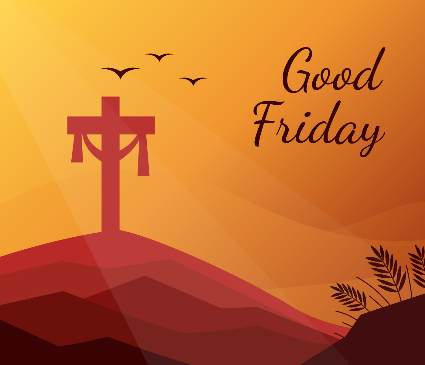 Hd Good Afternoon Wallpaper Good Friday Pictures Hd Wallpapers 2019 Good Friday New