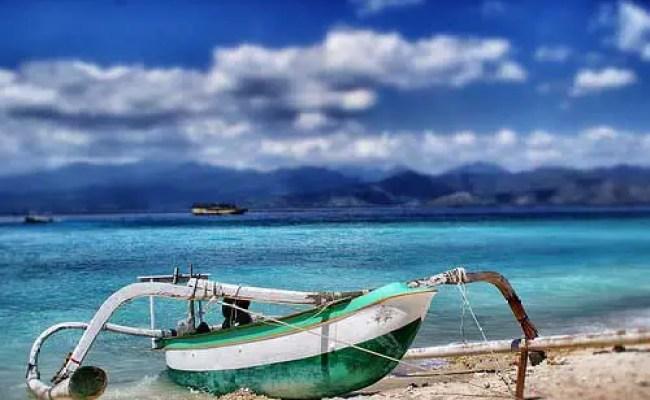 Guide To Gili Islands Lombok Bali S Remote Islands