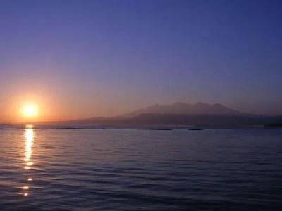 Guide to Gili Islands, Lombok – Bali's Remote Islands ...