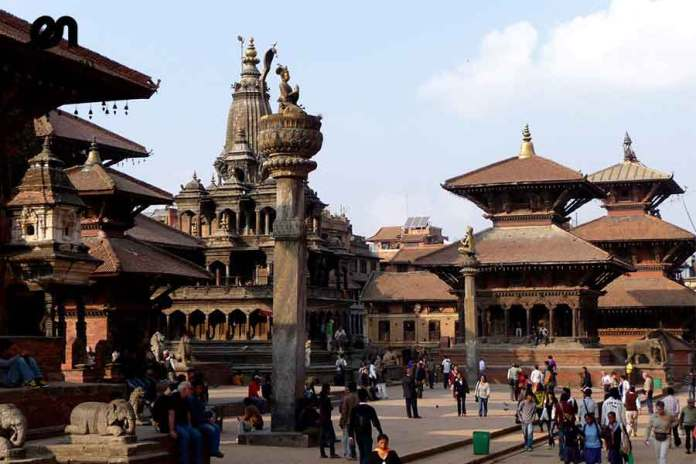 5 Best Things to do in Kathmandu Nepal