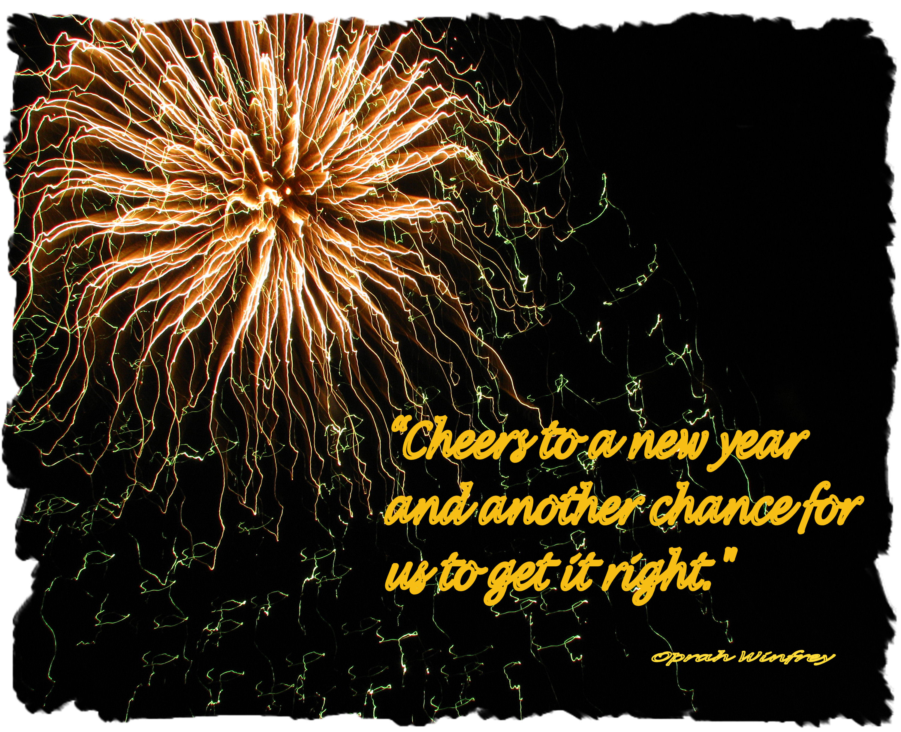 Happy New Year Quotes Download Best New Year Quotes