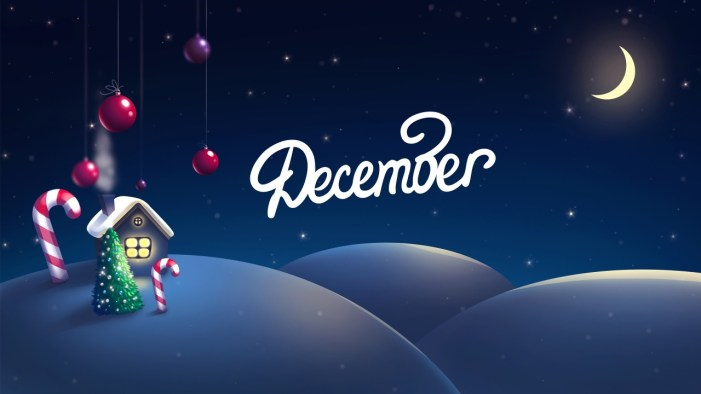 december_the_christmas_month-1280x720