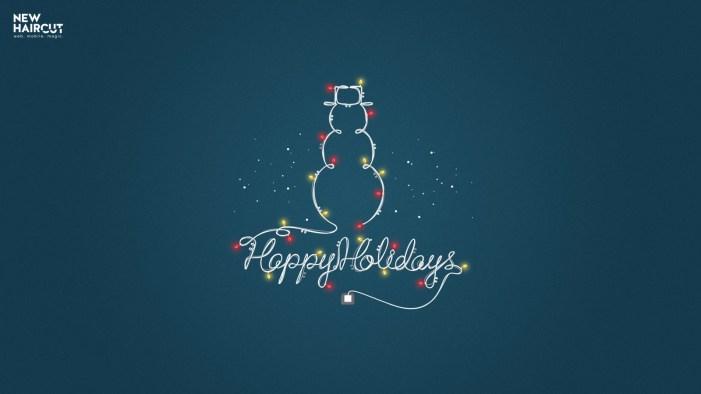 happy_2013_holidays-1600x900