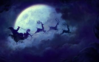 santa_claus_moon-wide
