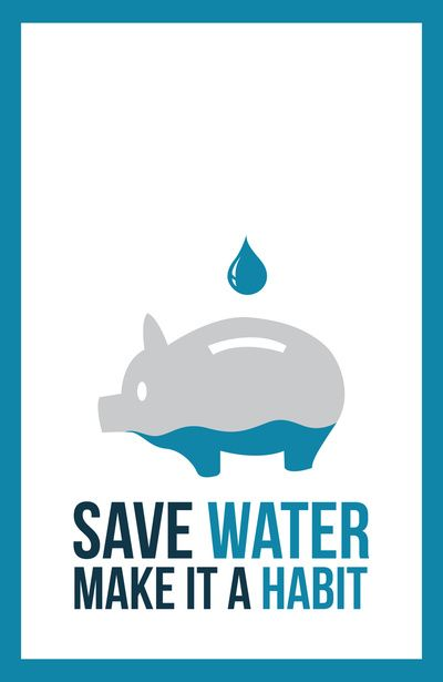 8-best-ways-to-save-water
