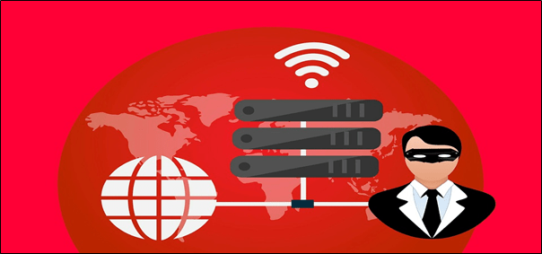 What is a VPN, and different protocols of Virtual Private Networks?