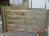 fencing21